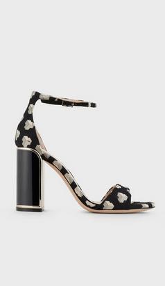 Giorgio Armani Sandals Kate&You-ID9366