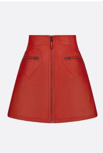 Dior Mini skirts Kate&You-ID12141