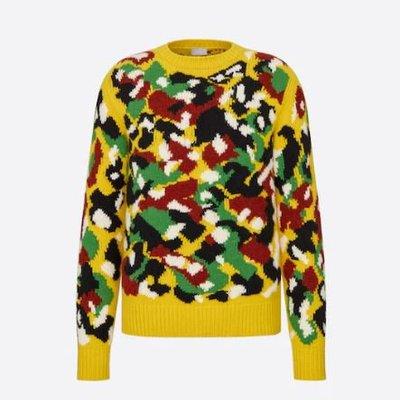 Dior - Shirts - for MEN online on Kate&You - 013D488B5340_C580 K&Y11444