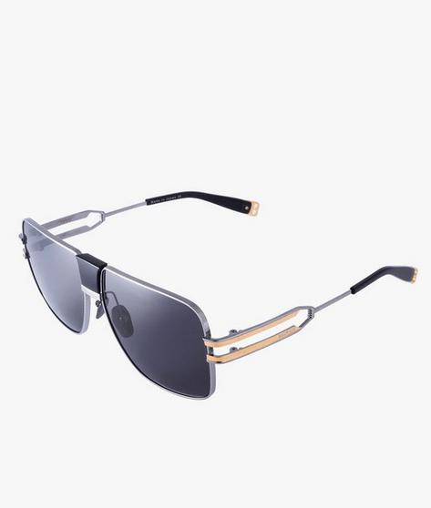 Balmain - Sunglasses - for WOMEN online on Kate&You - K&Y7987