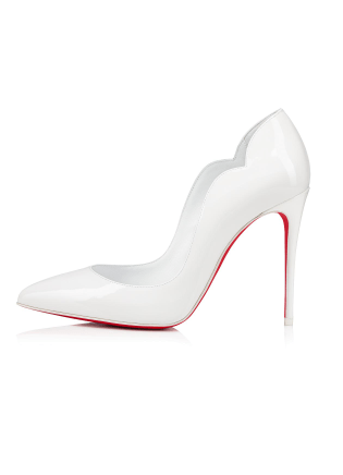 Christian Louboutin Pumps Hot Chick  Kate&You-ID8393