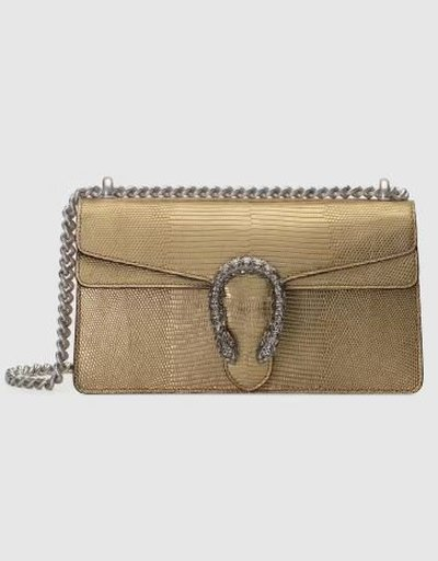 Gucci Shoulder Bags Kate&You-ID12052