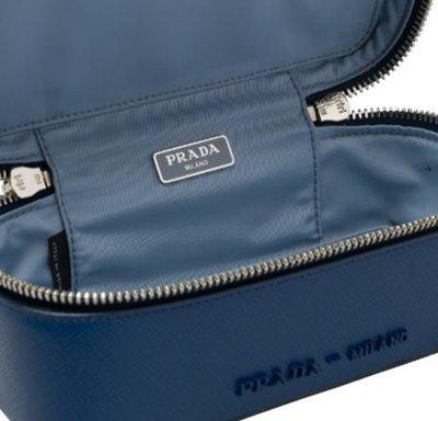 Prada - Mini Bags - for WOMEN online on Kate&You - 1NJ005_QCI_F0NX1 K&Y12300