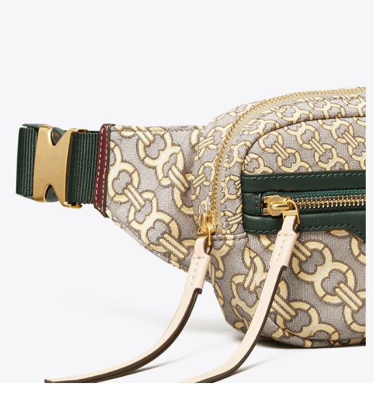 Tory Burch - Backpacks & fanny packs - for MEN online on Kate&You - 58350 K&Y3906