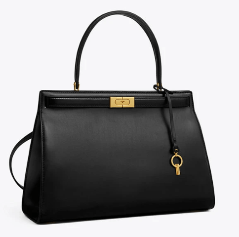 Tory Burch Shoulder Bags Kate&You-ID3905