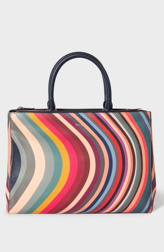 Paul Smith Borse tote Kate&You-ID9016