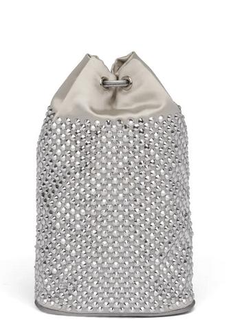 Prada - Mini Sacs pour FEMME online sur Kate&You - 1DH076_2AWL_F0118 K&Y7821