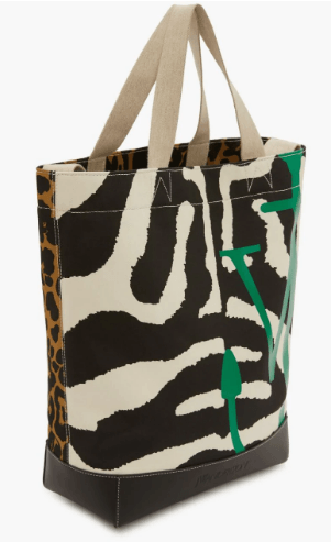 JW Anderson - Tote Bags - for WOMEN online on Kate&You - K&Y5506