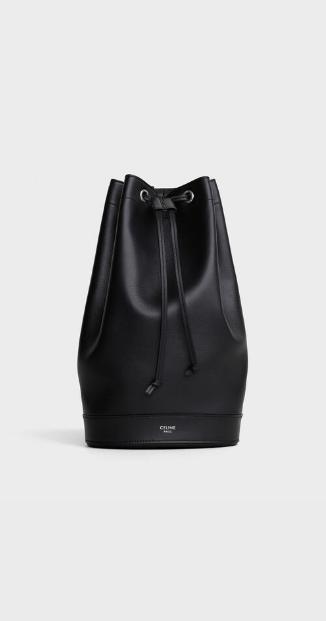Celine Messenger Bags Kate&You-ID6630