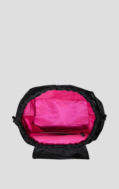 Escada - Backpacks - for WOMEN online on Kate&You - 5032187_A001_ONE K&Y3018