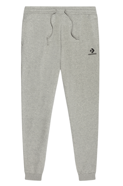 Converse Sport Trousers Kate&You-ID7899