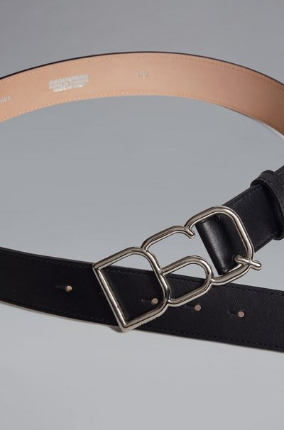 Dsquared2 Belts Kate&You-ID3019