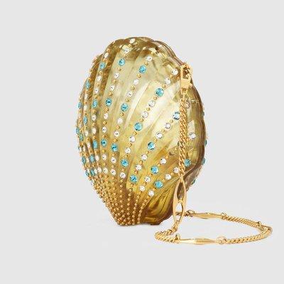 Gucci - Borse a tracolla per DONNA online su Kate&You - 565692 J333G 7272 K&Y2331