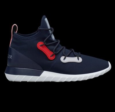 Moncler Trainers Kate&You-ID11862