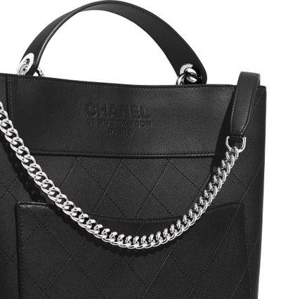 Chanel - Sac à main pour FEMME online sur Kate&You - AS0578 B00377 94305 K&Y1970