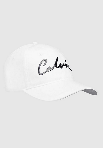 Calvin Klein Hats Kate&You-ID8983