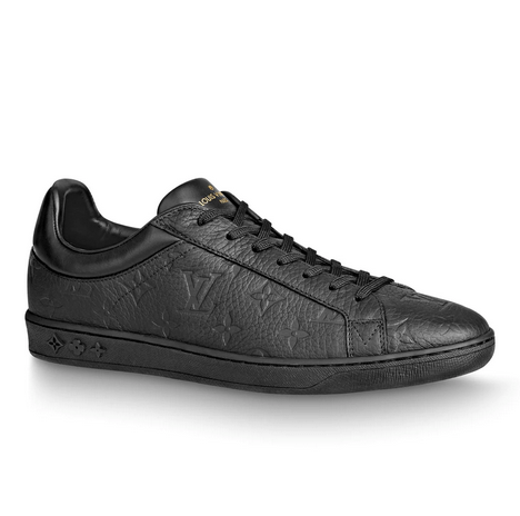 Louis Vuitton Trainers Kate&You-ID6013