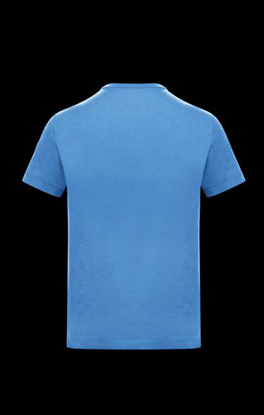 Moncler - T-Shirts & Débardeurs pour HOMME online sur Kate&You - 0918C705108390T705 K&Y6910