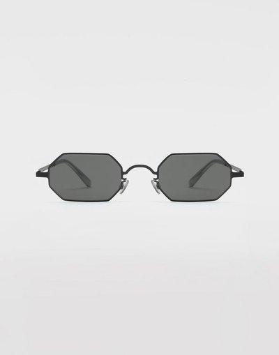 Maison Margiela Sunglasses Kate&You-ID3985
