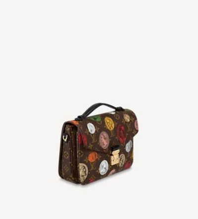 Louis Vuitton - Clutch Bags - for WOMEN online on Kate&You - M59257 K&Y12058