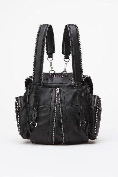 Alexander Wang - Backpacks - for WOMEN online on Kate&You - 2027B0000L K&Y4040