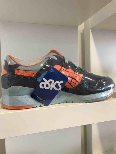 Asics Sneakers Jordan 23 Kate&You-ID1385