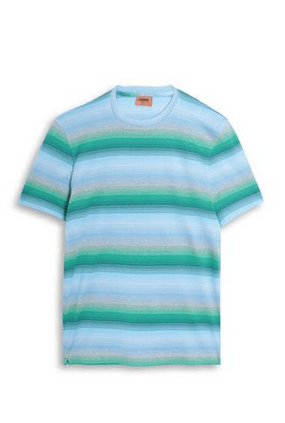 Missoni Polo Shirts Kate&You-ID9738