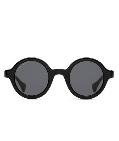 Hugo Boss - Lunettes de soleil pour HOMME online sur Kate&You - 1097/S80745IR - 58078212 K&Y7454
