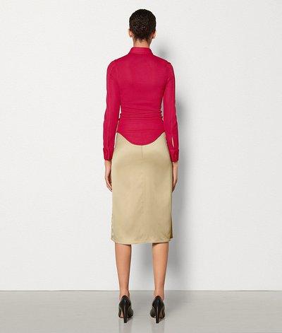 Bottega Veneta - Camicie per DONNA online su Kate&You - 572112VA6T02150 K&Y1942