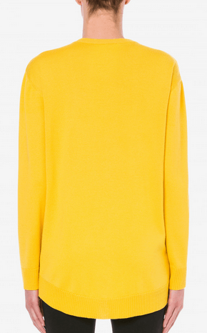 Moschino - Sweaters - for WOMEN online on Kate&You - 202E A091555000028 K&Y9196