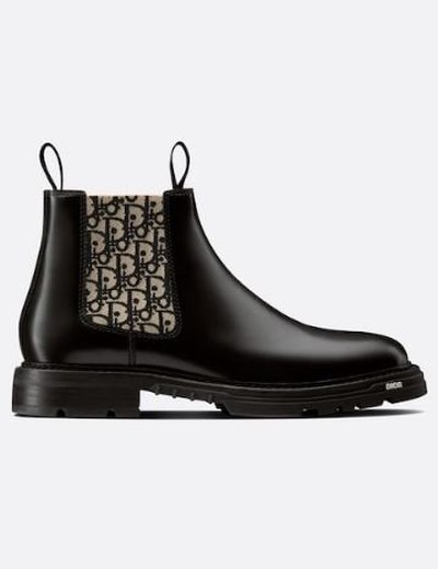 Dior Boots Kate&You-ID10849