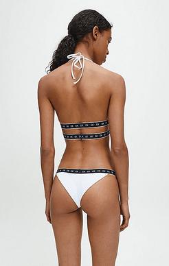 Calvin Klein - Bikinis - for WOMEN online on Kate&You - KW0KW00945 K&Y9415