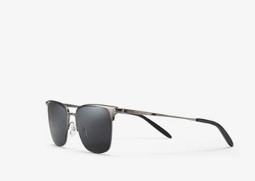 Michael Kors - Sunglasses - for MEN online on Kate&You - MK-1060 K&Y10097