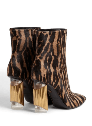 Roberto Cavalli - Boots - for WOMEN online on Kate&You - LQS889ZW005T0299 K&Y10255