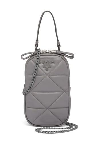 Prada Mini Bags Kate&You-ID7816