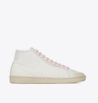 Yves Saint Laurent - Trainers - for MEN online on Kate&You - 67152312NA09172 K&Y11521