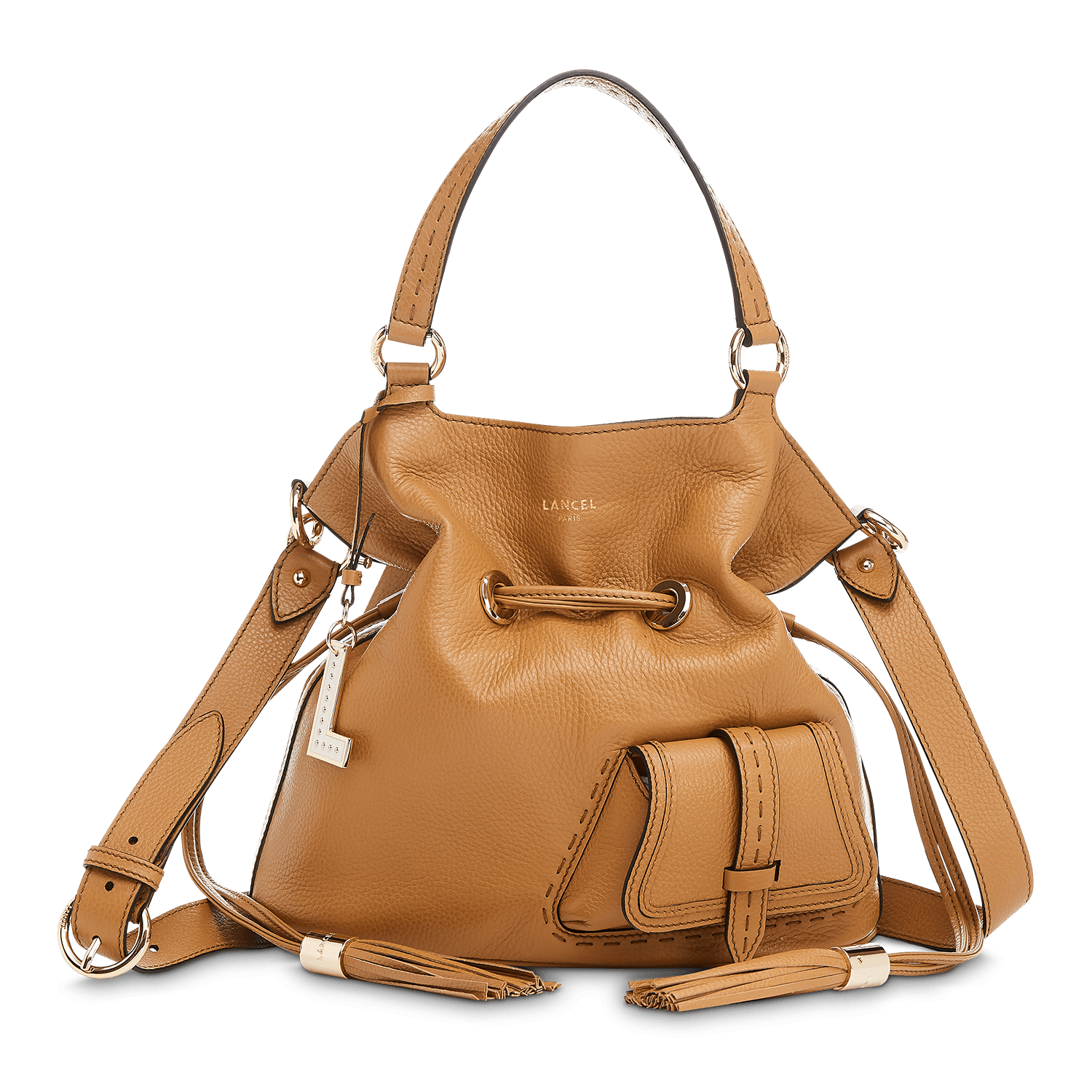 Lancel Tote Bags Kate&You-ID3962