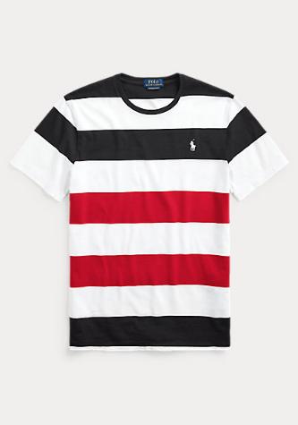 Ralph Lauren T-shirts Kate&You-ID10057