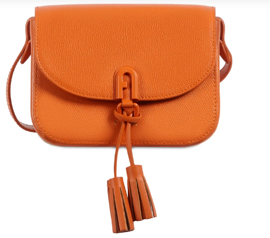 Furla - Shoulder Bags - for WOMEN online on Kate&You - BAEQACO_ARE000_1020_BG600 K&Y10164
