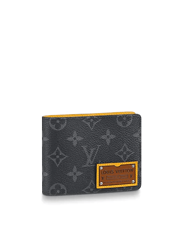 Louis Vuitton Wallets & cardholders Kate&You-ID8249
