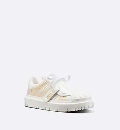 Dior - Trainers - DIOR-ID for WOMEN online on Kate&You - KCK318CMP_S10W K&Y11614