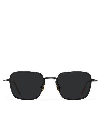 Prada Sunglasses Kate&You-ID11145