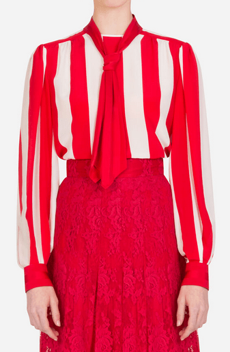 Dolce & Gabbana Camicie Kate&You-ID9746