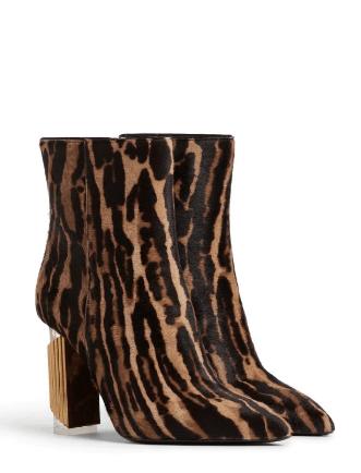 Roberto Cavalli Boots Kate&You-ID10255
