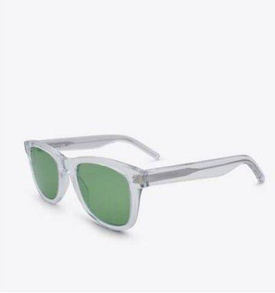 Yves Saint Laurent - Sunglasses - CLASSIC SL 51 for MEN online on Kate&You - 419699Y99018307 K&Y11707