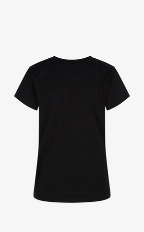 Givenchy - T-shirts per DONNA online su Kate&You - BW707Y3Z3R-001 K&Y9864