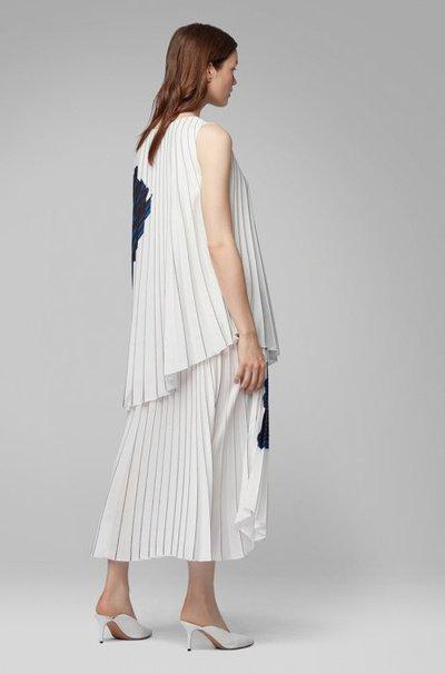 Hugo Boss - Long dresses - for WOMEN online on Kate&You - Desplisa - 50411313 K&Y2673