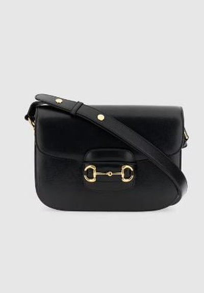 Gucci Shoulder Bags Kate&You-ID12047