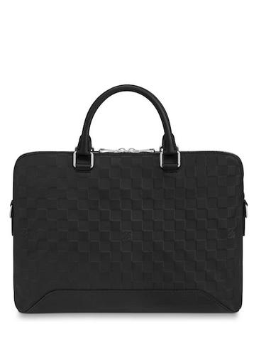 Louis Vuitton - Borsa porta PC per UOMO online su Kate&You - N41019 K&Y7905