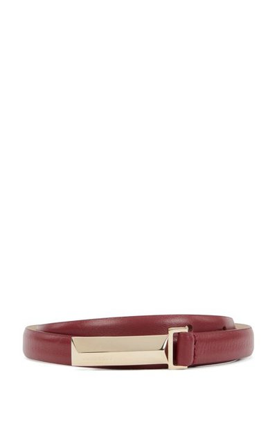 Hugo Boss Belts Kate&You-ID2677